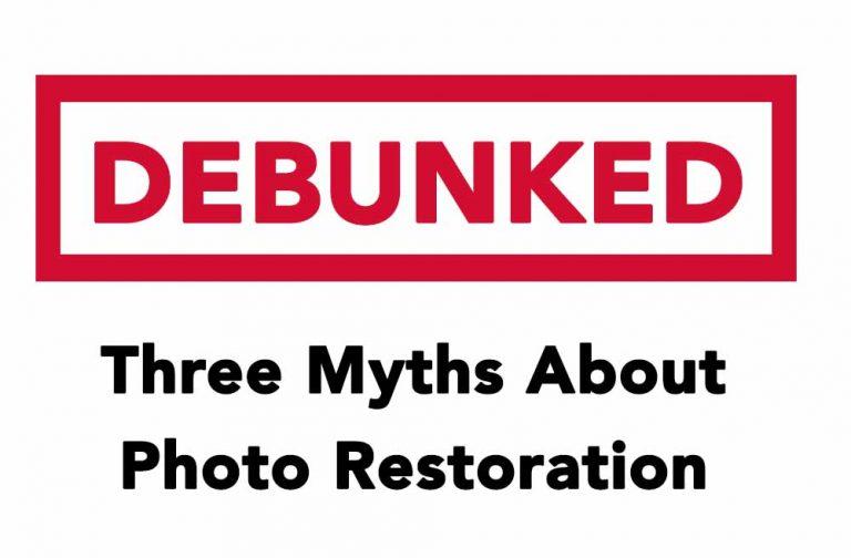 debunked header image